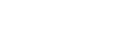 Rutgers Law School logo